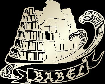 株式会社babel 美容室/理容室/ネイル/各種事業運営 大阪